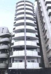 大塚 徒歩17分 5階 1K 賃貸マンション