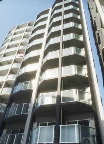 舎人公園 徒歩26分 2階 1K 賃貸マンション