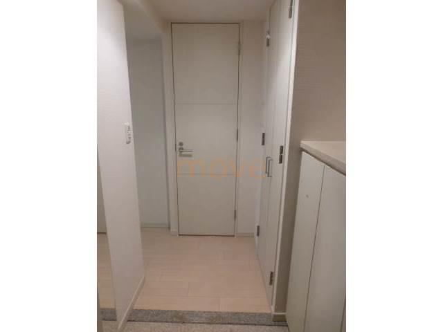 新今宮 徒歩10分 6階 1R 賃貸マンション