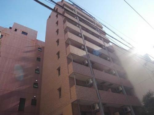 本町 徒歩23分 2階 1K 賃貸マンション