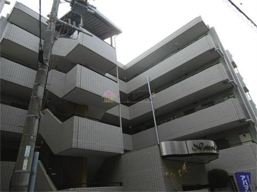 メゾン・ド・セジュール 賃貸マンション