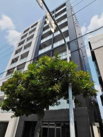 ジアコスモ大阪城南 賃貸マンション