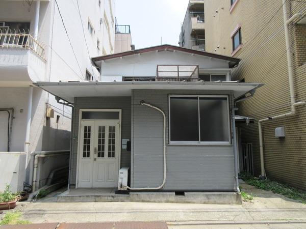 大塚 徒歩8分 1階 1R 賃貸アパート