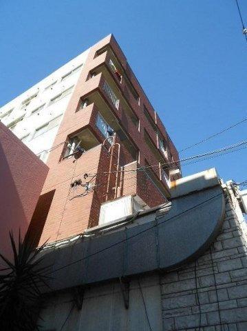 森下 徒歩11分 4階 1LDK 賃貸マンション