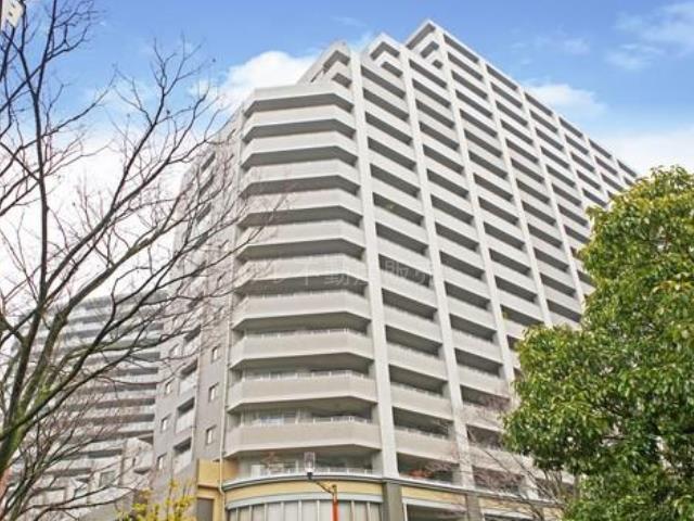 千里中央 徒歩5分 18階 1LDK 賃貸マンション