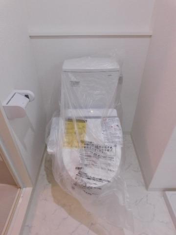 その他トイレ