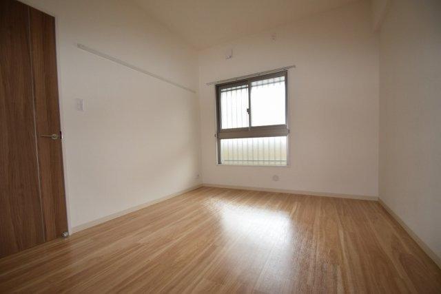 居室イメージです。