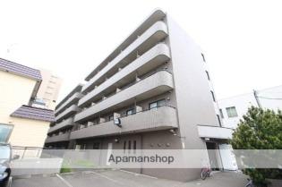 ハーモパレス札幌 賃貸マンション