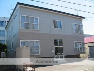 ソニック松川 賃貸アパート