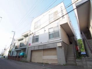 澄川 徒歩16分 1階 1R 賃貸アパート