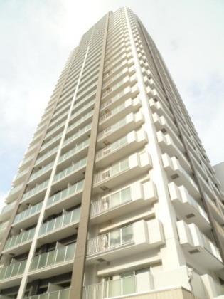 パシフィックタワー札幌 賃貸マンション
