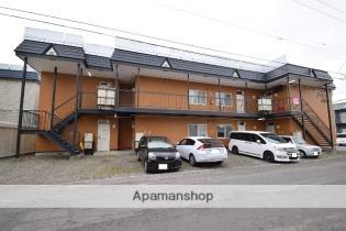 アーバンMK-Ⅱ 賃貸アパート