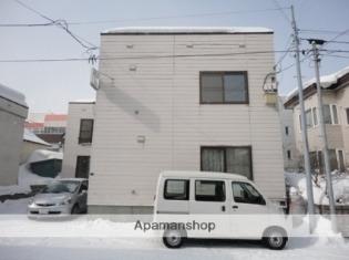 パシャ16 賃貸アパート