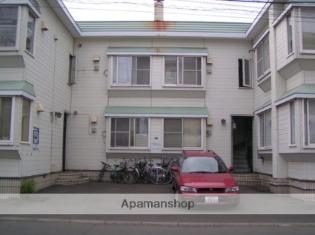 パブリック47 賃貸アパート