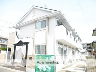 レオパレス田子第2 賃貸アパート