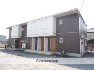アムールE 賃貸アパート