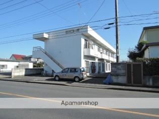 江川コーポ 賃貸アパート
