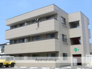 太田 徒歩25分 1階 1LDK 賃貸マンション