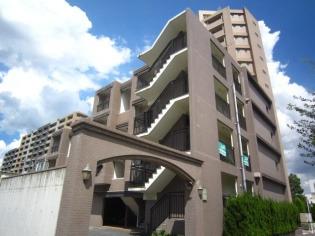 さいたま新都心 徒歩15分 1階 1LDK 賃貸マンション