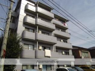 鉄道博物館(大成) 徒歩20分 3階 3DK 賃貸マンション