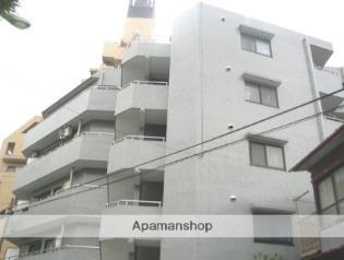 コスモスパジオ浦和常盤 賃貸マンション