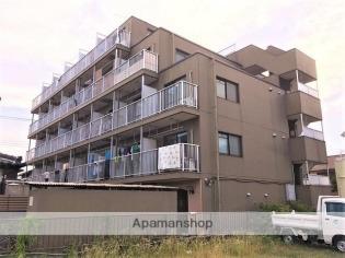 上福岡第2宝マンション 賃貸マンション