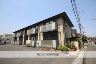 コンフォート毛呂山 賃貸アパート