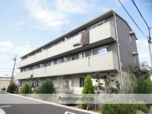 グランド・ソレーユⅡ 賃貸アパート