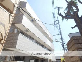 新千葉 徒歩1分 4階 1DK 賃貸マンション