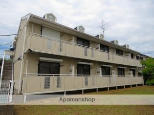 ファミリエ松戸イースト 賃貸アパート