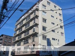 第一和光ビル 賃貸マンション