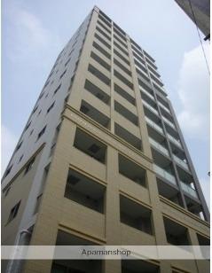 立会川 徒歩12分 6階 1K 賃貸マンション