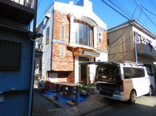 Studio SーCOM 賃貸アパート