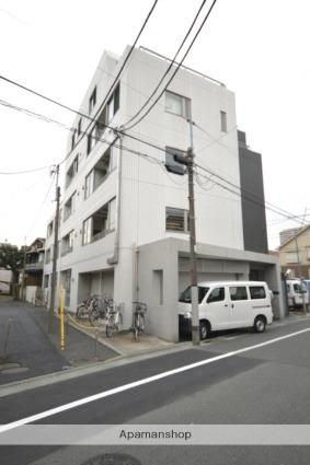 La casa di juno 賃貸マンション