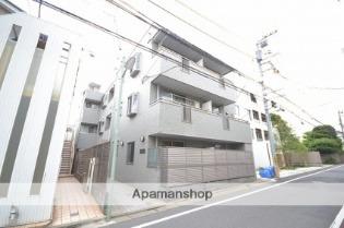 Nippo HomesⅡ 賃貸マンション