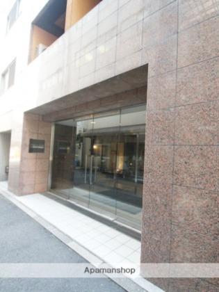 神田 徒歩3分 3階 1LDK 賃貸マンション