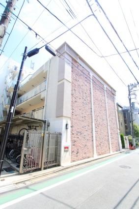 三河島 徒歩7分 1階 1K 賃貸マンション