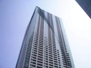 THE TOKYO TOWERS MIDTOWER 賃貸マンション