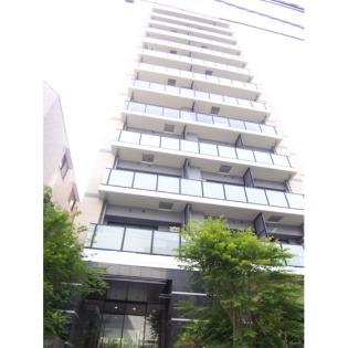 飯田橋 徒歩7分 3階 1R 賃貸マンション