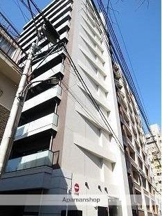 高田馬場 徒歩5分 4階 1K 賃貸マンション