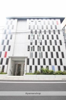 飯田橋 徒歩5分 1階 1K 賃貸マンション
