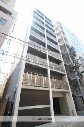 岩本町 徒歩3分 7階 1K 賃貸マンション
