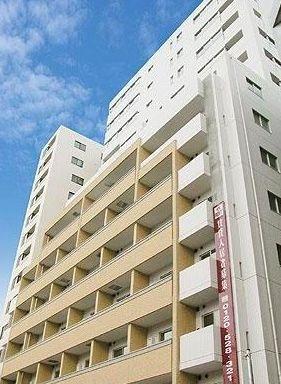 パークルージュ赤坂檜町 賃貸マンション
