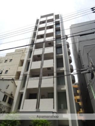 FLEG三田grato 賃貸マンション
