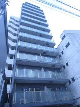 プレール・ドゥーク東京EASTⅤ 賃貸マンション