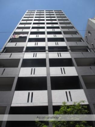 錦糸町 徒歩12分 8階 1K 賃貸マンション