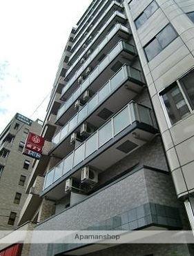 浅草 徒歩8分 4階 1K 賃貸マンション