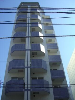 浅草橋レジデンス 賃貸マンション