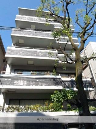 梅ヶ丘 徒歩8分 3階 3LDK 賃貸マンション