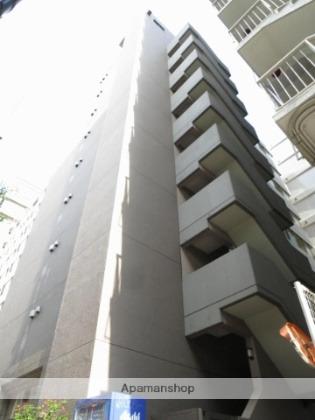 明大前 徒歩6分 2階 1K 賃貸マンション